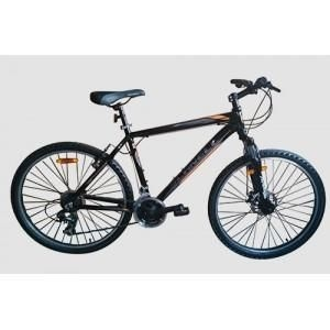 Schnell  Hardtail Holts 2013
