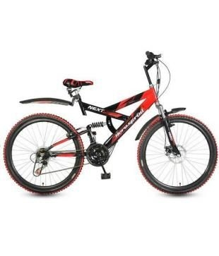 Hero Sprint RX-1 26 Inches 2016