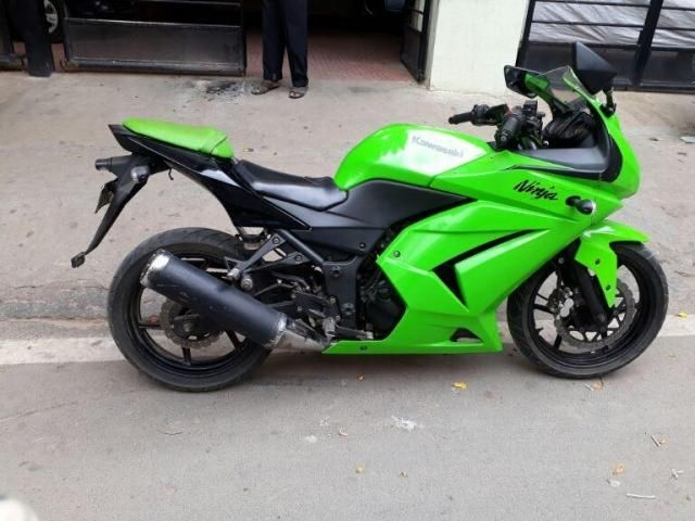 122 Used Super Bikes In Bangalore For Sale Droom