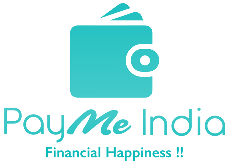 PayMe India