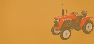 Buy A New Or Used Tractor
