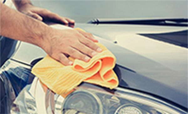 Car Care and Detailing Services