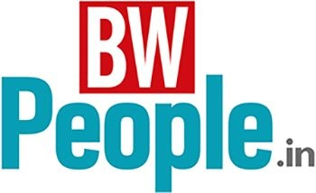 BW People