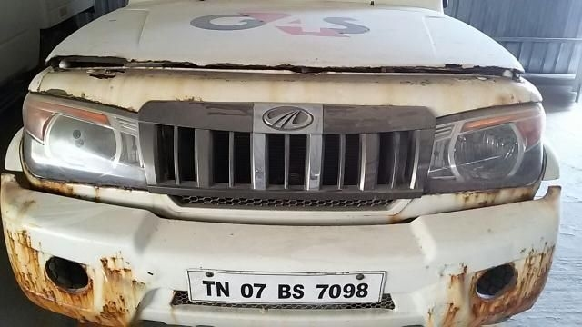 558 Used Automatic Car In Chennai For Sale