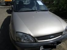 Ford Ikon 1.3 CLXI NXT 2003