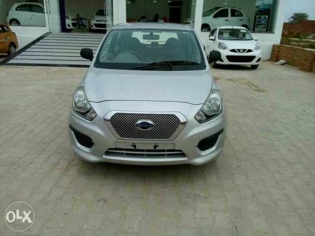 Used Cars in Fazilka, 10 Second Hand Cars for Sale in