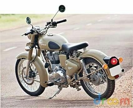 Royal enfield 500cc classic price in bangalore dating. ask japanese about dating a foreigner 2 can.