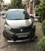 Renault Lodgy 110 PS RxL 2015