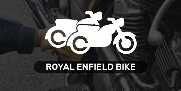 Comprehensive Warranty - Royal Enfield - Warranto Services Pvt. Ltd. - 2 years validity