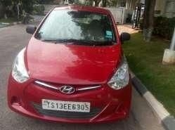 Hyundai Eon ERA PLUS 2016