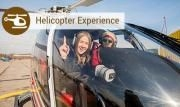 Aerial Rentals - Birthday parties for Children on a helicopter