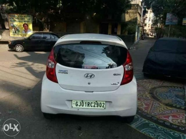 Used Hyundai Eon Cars 1008 Second Hand Eon Cars For Sale Droom