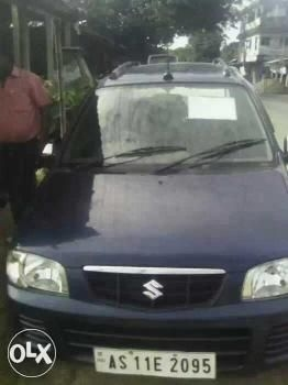 7 Used Car under 6Lakhs in Silchar for Sale | Droom