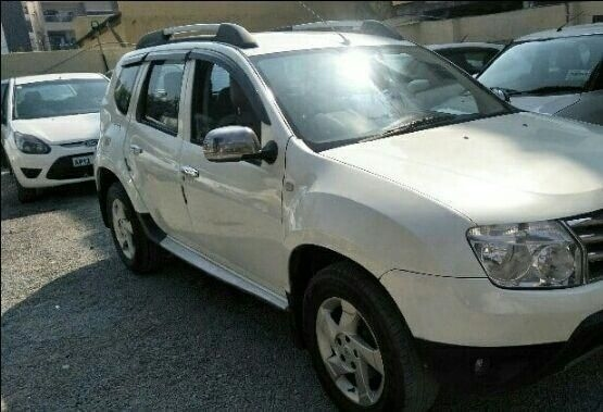 used 2013 renault duster car for sale in hyderabad id 1415994433 droom. Black Bedroom Furniture Sets. Home Design Ideas