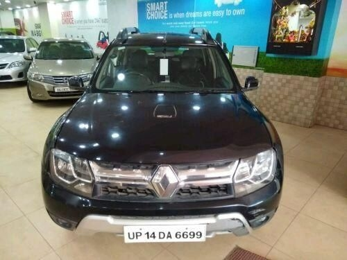 used 2016 renault duster car for sale in delhi id 1415996648 droom. Black Bedroom Furniture Sets. Home Design Ideas