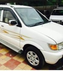 9 Used Chevrolet Tavera In Anand Second Hand Tavera Cars For Sale