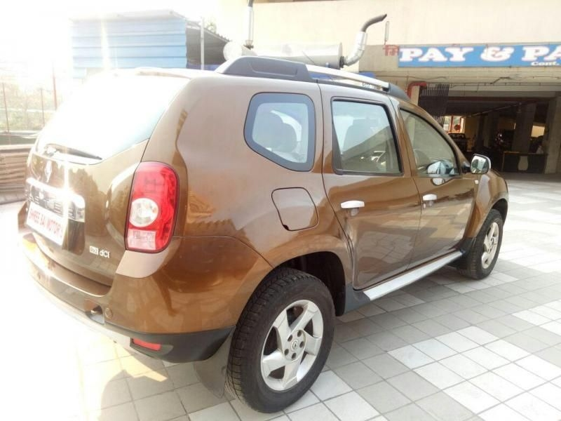 used 2013 renault duster car for sale in mumbai id 1416049281 droom. Black Bedroom Furniture Sets. Home Design Ideas