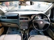 Fiat Linea EMOTION 1.3 2011
