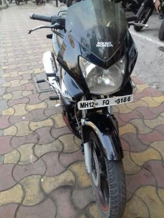 Ca  30 Resultater: Second Hand Bicycle In Pune Olx