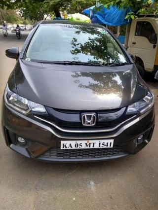 Droom Honda Jazz Cars Bangalore Get Upto 10 Discount