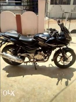 Used Motorcycle/bikes in Raipur, 58 Second hand Motorcycle/bikes for