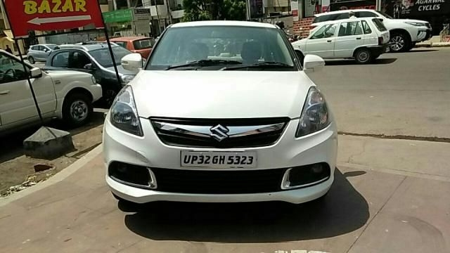 89 Used Maruti Suzuki Swift Dzire In Lucknow Second Hand Swift