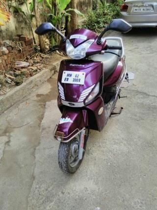 Olx Tenali Scooters