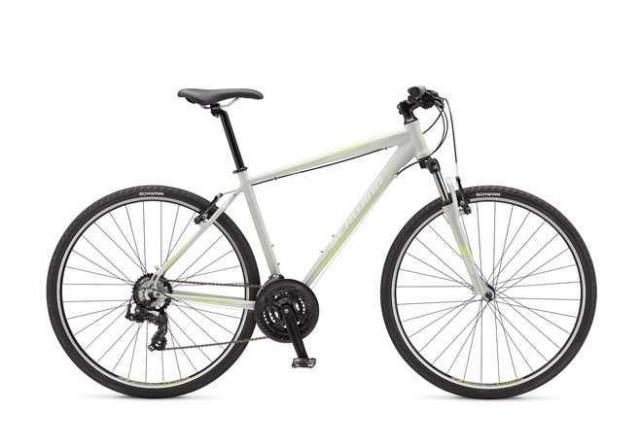 Schwinn Searcher 4 19 Inches 2020