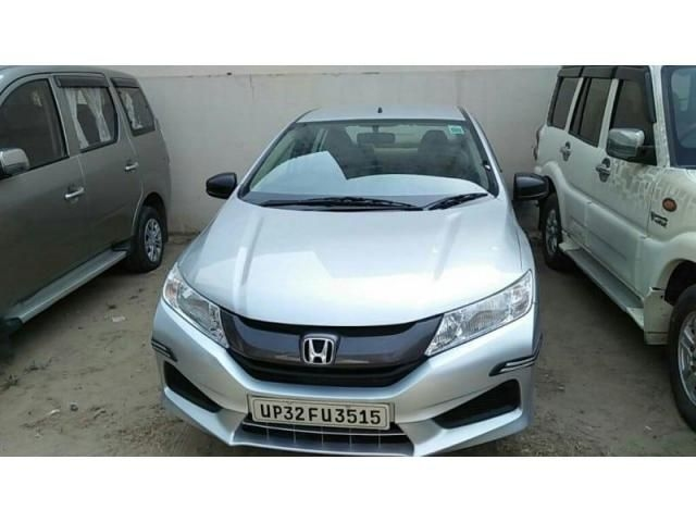 483 Used Honda City Car 2014 model for Sale| Droom