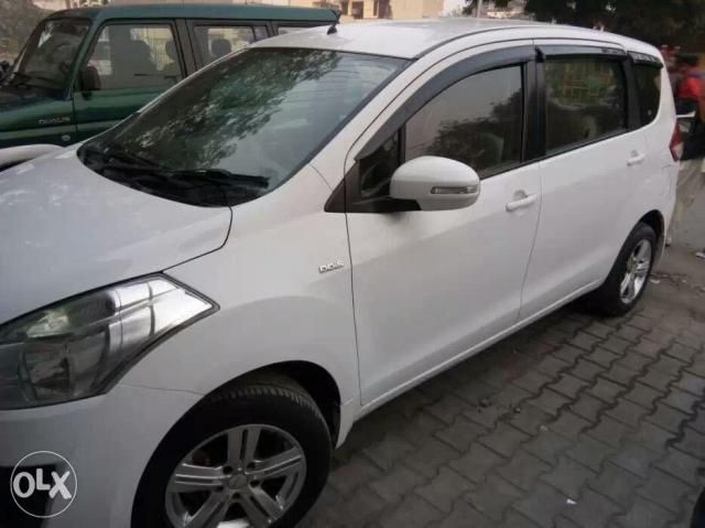 Used Cars in Sonipat, 81 Second Hand Cars for Sale in Sonipat   Droom