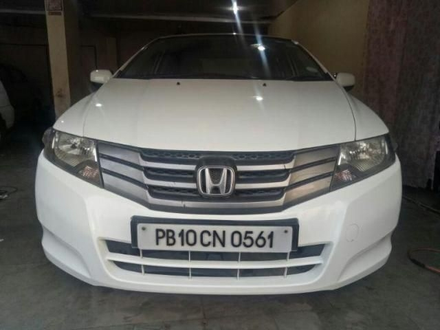 42 Used Honda City In Ludhiana Second Hand City Cars For Sale Droom