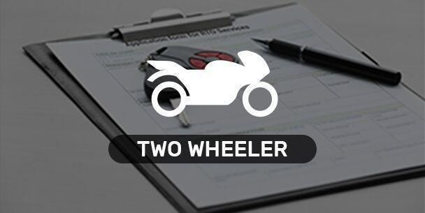 Transfer Of Ownership and Removal Of Hypothecation(Inter RTO) - Two Wheeler