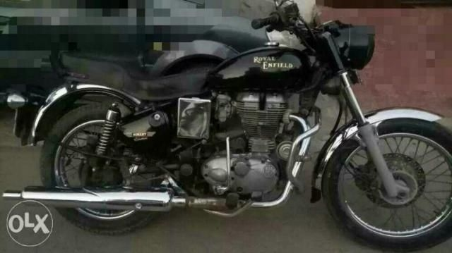 Used Motorcycle/bikes in Agra, 93 Second hand Motorcycle/bikes for