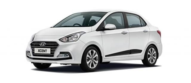 2018 Hyundai Xcent Car For Sale In Botad Id 1416560251 Droom
