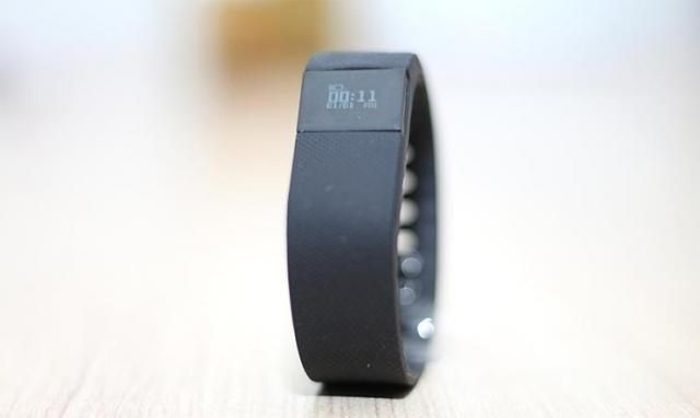 OBV Go Fit Band