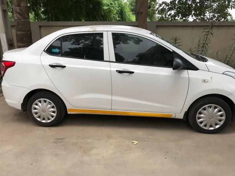 Hyundai Xcent Prime Car For Sale In Ahmedabad Id 1416715994 Droom