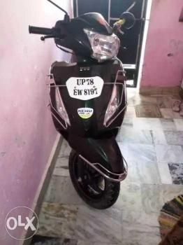 Used Scooters in Kanpur, 25 Second hand Scooters for Sale in Kanpur