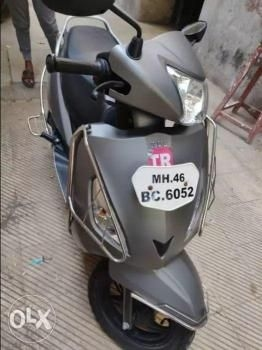 Top Five Olx Bhubaneswar Scooter - Circus