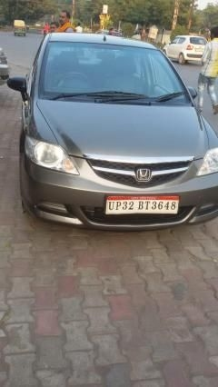 42 Used Honda City in Lucknow, Second Hand City Cars for Sale   Droom