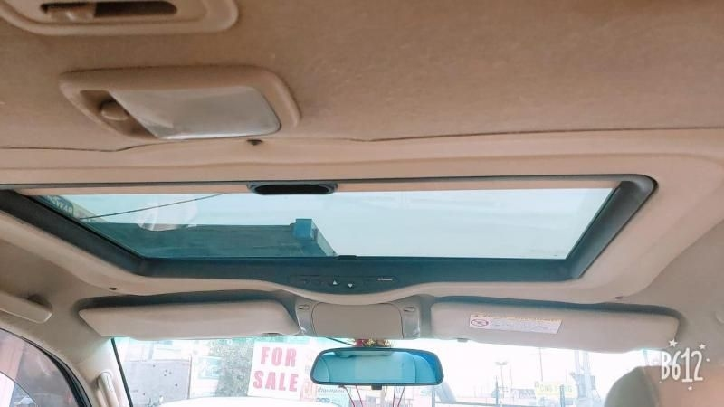 Used 2010 Toyota Fortuner Car For Sale In Noida Id