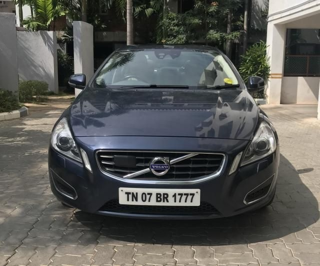 2 Used Volvo Cars In Chennai Second Hand Volvo Cars For Sale In