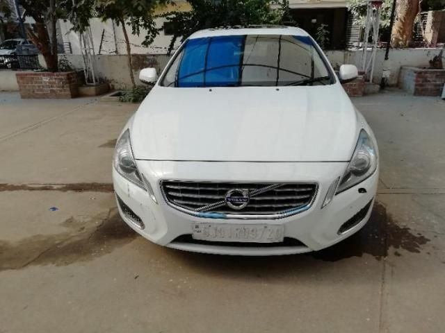 111 Used Volvo Cars In India Verified Volvo Cars For Sale Droom