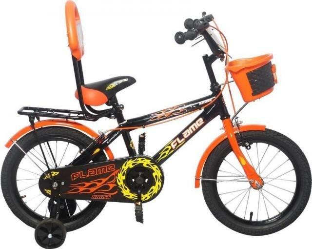 Kross Flame 16 Inches 2020