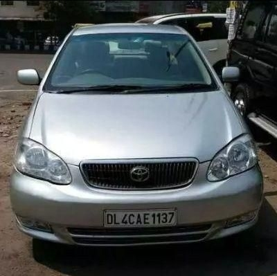 Used Cars In Bangalore For Sale Below 50000