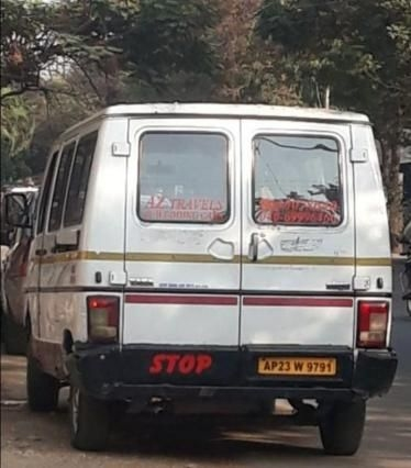 Used Tata Winger Cars, 13 Second Hand Winger Cars for Sale