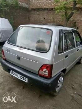 Used Cars in Moradabad, 164 Second Hand Cars for Sale in Moradabad
