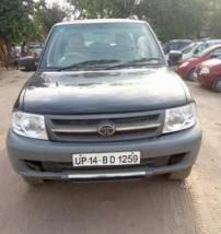 Tata Safari 4X2 LX DICOR BS IV 2010