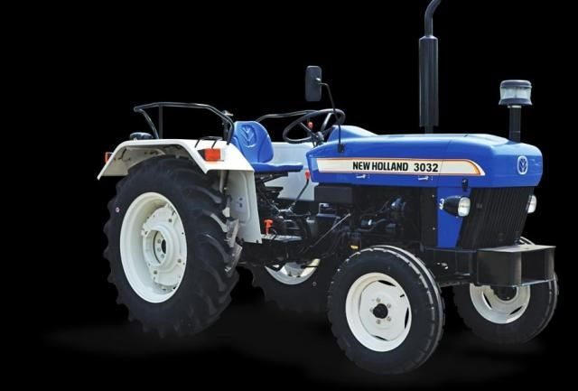 New Holland 3032 35HP 2020