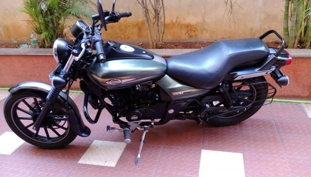 Used Motorcycle/bikes in Visakhapatnam, 78 Second hand