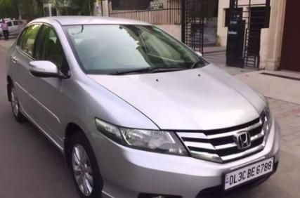 Used Honda City Cars, 3457 Second Hand City Cars for Sale | Droom
